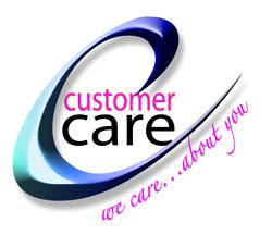 Kinh nghiệm cho nhân viên chăm sóc khách hàng