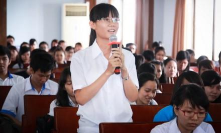 Nhân sự biết tiếng Nhật - Cơ hội luôn rộng mở