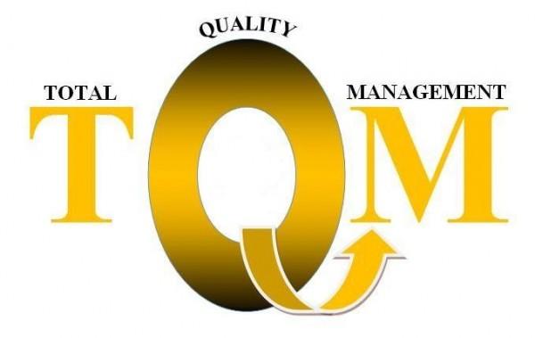 Vai trò quản lý chất lượng