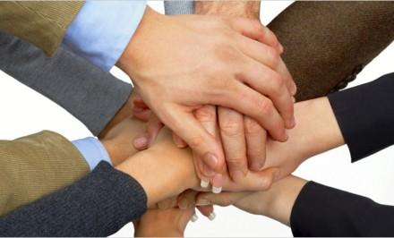 Kỹ năng quản lý và xử lý xung đột