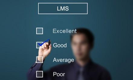 Những cách đánh giá nhân viên hữu ích