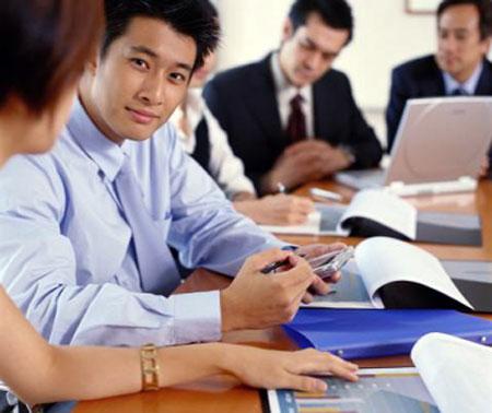 Kỹ năng quản lý và xử lý xung đột tại cơ quan