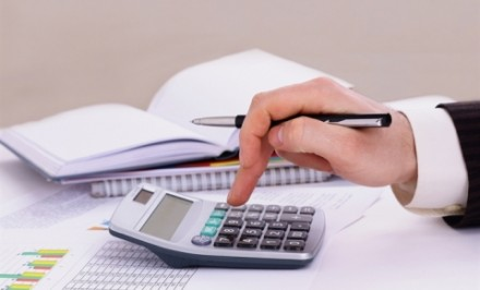 Tố chất cần thiết của nghề kế toán