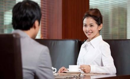 Nghề thư ký - Không chuyên nghiệp khó thành công