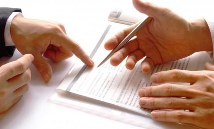 Những yếu tố mà nhà tuyển dụng luôn tìm kiếm