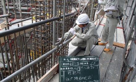4 Điều mà bạn cần nhớ khi làm kĩ sư xây dựng