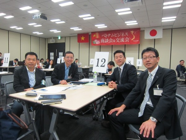 Tìm hiểu về quyền vĩnh trú khi có việc làm công ty Nhật
