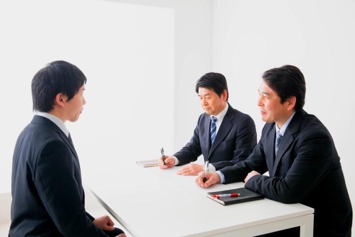 Bạn nên làm gì để tránh bị lừa đảo khi đi xin việc