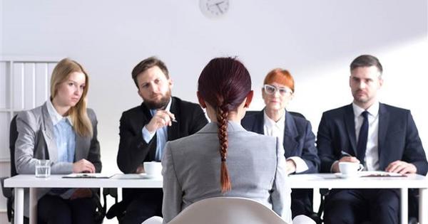 nhà tuyển dụng cần gì ở bạn