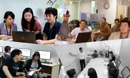 Cơ hội tìm kiếm việc làm tại Nhật vô cùng hấp dẫn hiện nay