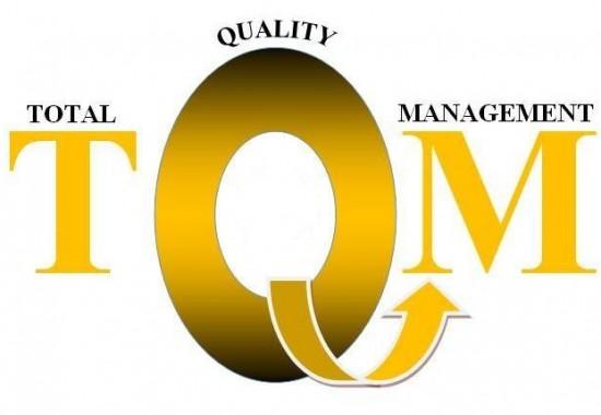 Vai trò của quản lý chất lượng trong bối cảnh hội nhập