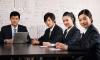 Điều kiện để làm công việc tiếng Nhật