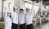 Đơn vị tuyển dụng công ty Nhật TPHCM uy tín, chất lượng
