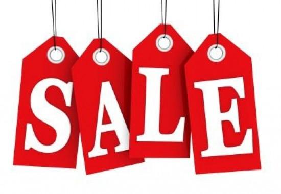 Kỹ năng bán hàng chuyên nghiệp – Bạn đã có chưa?