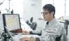 Bất ngờ mức lương của các kỹ sư làm việc cho công ty Nhật Bản