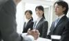 Tình hình tuyển dụng công ty Nhật: cơ hội mở cho người lao động