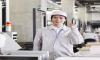 Công ty xuất khẩu lao động Nhật Bản uy tín tại thành phố Hồ Chí Minh