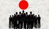Hướng dẫn hoàn chỉnh bước đầu trong việc tuyển dụng các công ty Nhật Bản