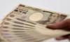 Làm việc tại Nhật Bản giúp làm giàu nhanh chóng?