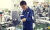 Lý do lựa chọn việc làm kỹ sư điện tại Nhật Bản