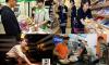 Một số cách xin việc làm thêm ở Nhật