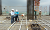 Những yêu cầu của nhà tuyển dụng khi tuyển kỹ sư xây dựng đi Nhật