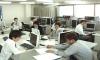 Những kỹ năng cần thiết khi đi phỏng vấn tại công ty Nhật Bản