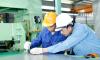 Làm thế nào để đăng ký tuyển kỹ sư điện tử đi Nhật liệu đạt kết quả tốt?