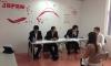Quy trình thực hiện khi các công ty Nhật Bản tuyển dụng