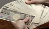 Việc làm ở Nhật giúp người Việt thoát thất nghiệp và nâng cao thu nhập?