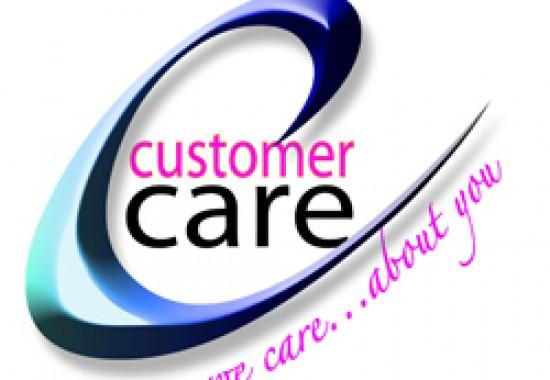 Kinh nghiệm dành cho nhân viên chăm sóc khách hàng