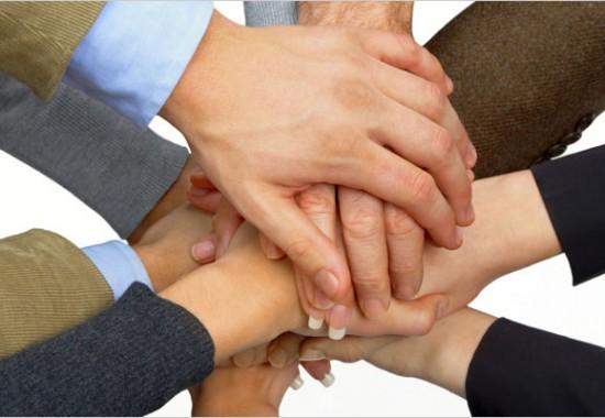 Các kỹ năng quản lý và xử lý xung đột tại cơ quan (phần 2)