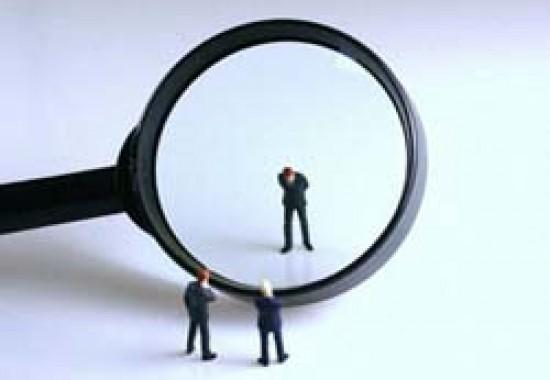 Vì sao doanh nghiệp cần tổ chức đánh giá nhân viên thường xuyên?