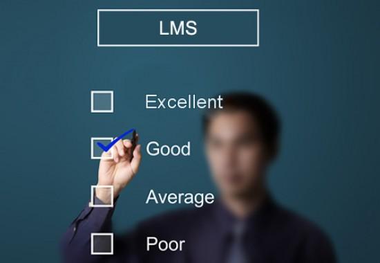 Những cách đánh giá nhân viên hữu ích cho nhà lãnh đạo