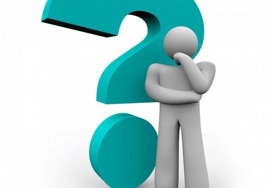 Kỹ năng giải quyết vấn đề cần phải học hỏi?