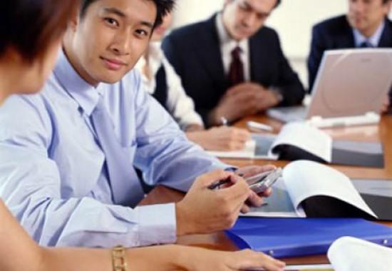 Các kỹ năng quản lý và xử lý xung đột tại cơ quan (phần 1)