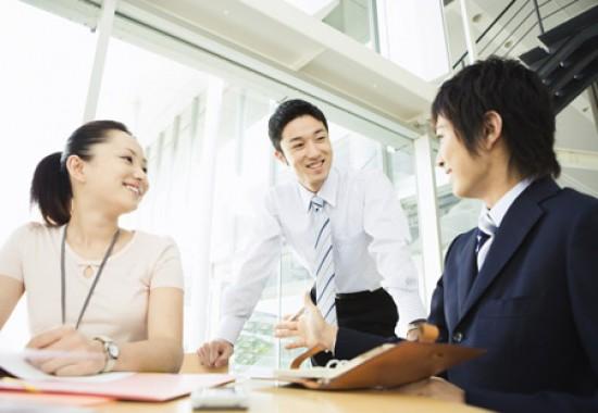 Làm việc tại công ty Nhật Bản – Điểm thuận lợi