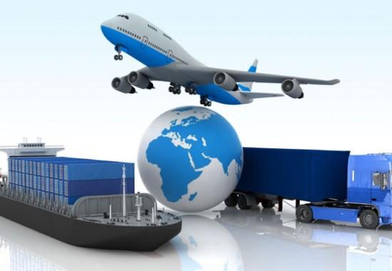 Sales logistics và những kỹ năng cần thiết của một forwarder