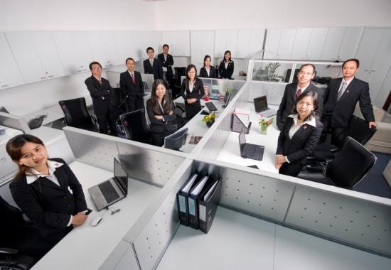 Nhân viên tuyển dụng cần chuẩn bị gì trước khi phỏng vấn