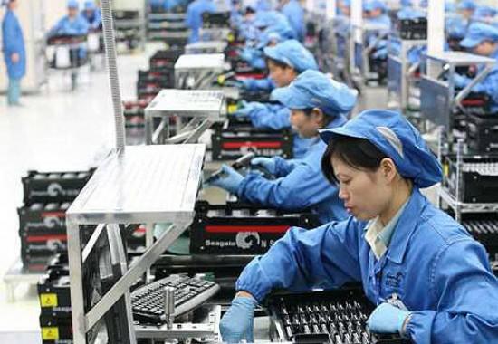 Vì sao việc làm tại các công ty Nhật luôn thu hút người lao động?
