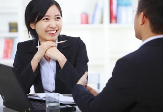 Kỹ năng giao tiếp – điều cần thiết cho mỗi nhân viên văn phòng