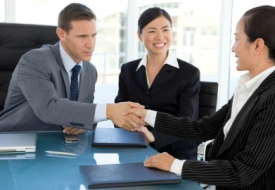 Những kỹ năng mà một nhà phiên dịch viên cần có?