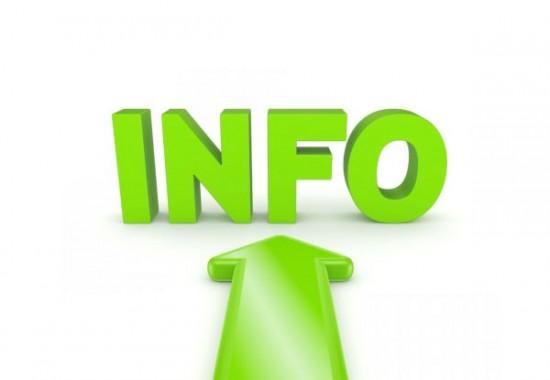 Bạn cần chuẩn bị thông tin gì trước khi đến gặp nhà tuyển dụng?