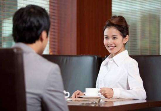 Nghề thư ký – Không chuyên nghiệp khó thành công