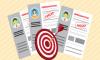 Kinh nghiệm giúp bạn vượt qua vòng phỏng vấn với các nhà tuyển dụng Nhật Bản