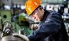 Điều kiện phát triển của kỹ sư cơ khí làm việc tại Nhật có tốt không?
