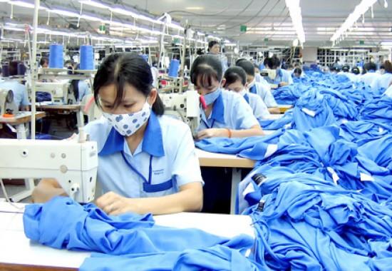 Thực trạng việc làm cho người lao động hiện nay và giải pháp khắc phục